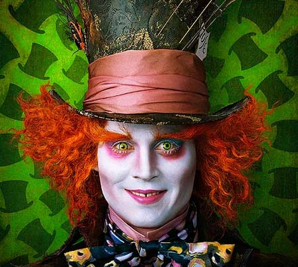 image-6-for-johnny-depp-in-alice-in-wonderland-gallery-918135751