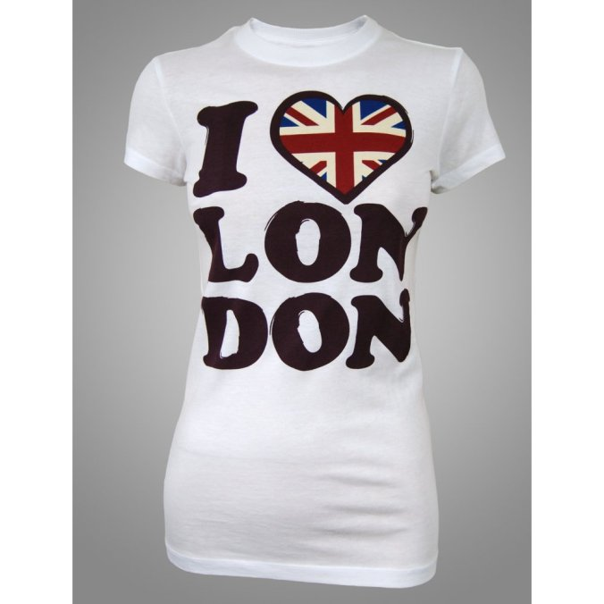 house-of-mental-london-love-t-shirt-white-p764-1499_zoom