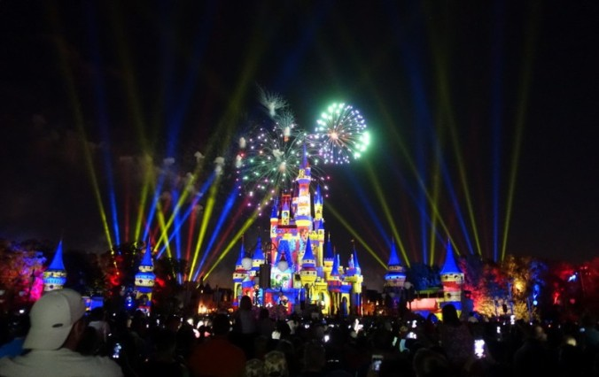 happily-ever-after-at-magic-kingdom-from-yourfirstvisit-net-9